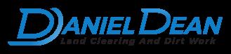 Daniel Dean Land Clearing & Dirt Work